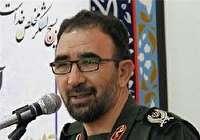گرامیداشت سالگرد شهادت غلامرضا رهبر خبرنگار شهید صدا و سیما